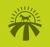Agricultura / Pecuária / Veterinária