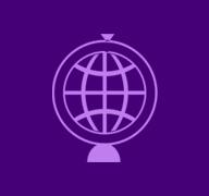 Comércio Exterior / Importação / Exportação