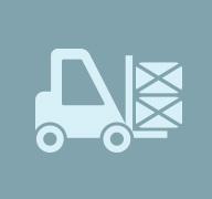 Logística / Suprimentos / Transportes
